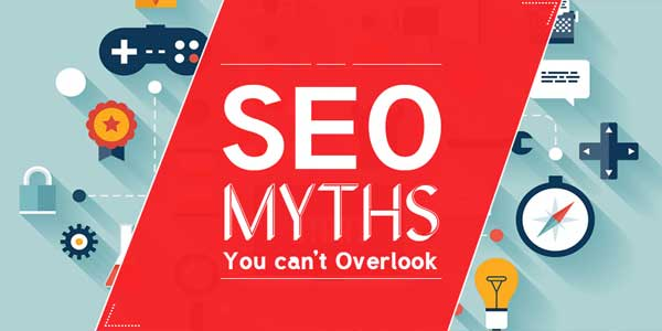 SEO-Myths-You-Cant-Overlook