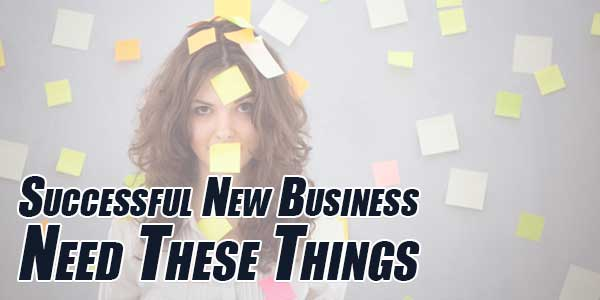 Successful-New-Business-Need-These-Things