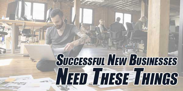 Successful-New-Businesses-Need-These-Things