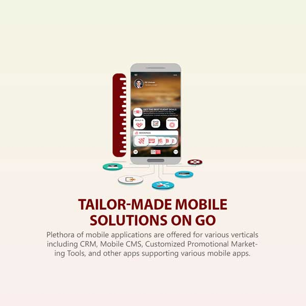 Tailor-Made-Mobile-Solutions-On-Go