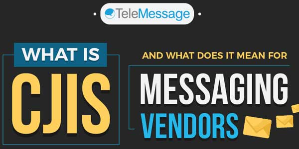 What-Is-CJIS-And-What-Does-It-Mean-For-Messaging-Vendors-INFOGRAPHICS
