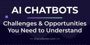 AI-Chatbots---Challenges-And-Opportunities-You-Need-To-Understand-Infographics