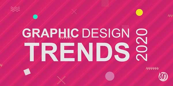 Graphic-Design-Trends-In-2020
