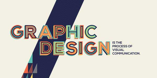 Graphics-Design-Is-The-Process-Of-Visual-Imagination