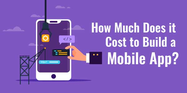 How-Much-Does-It-Cost-To-Build-A-Mobile-App