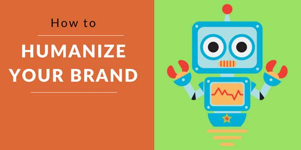 How-To-Humanise-Your-Brand