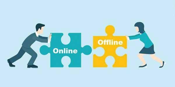 Merging-Online-And-Offline