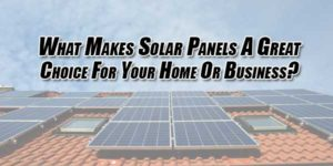 What-Makes-Solar-Panels-A-Great-Choice-For-Your-Home-Or-Business