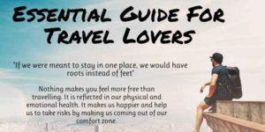 Essential-Guide-For-Tanzania-Safari-Travel-Lovers-INFOGRAPHICS