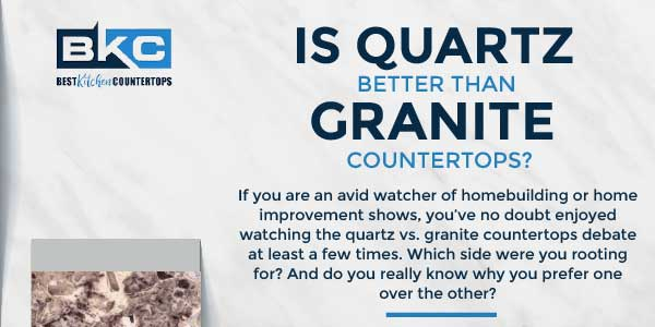 Is-Quartz-Better-Than-Granite-Countertops-IMFOGRAPHICS