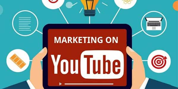 Marketing-On-YouTube