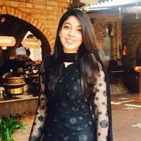 Nida Shahid