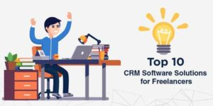 Top-10-CRM-Software-Tools-For-Freelancers