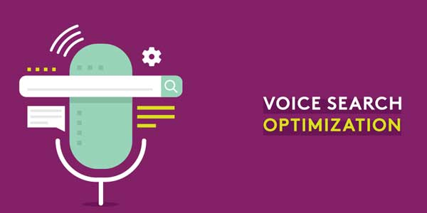 Voice-Search-Optimization