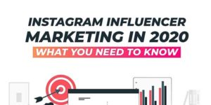 Instagram-Influencer-Marketing-In-2020---What-You-Need-To-Know-INFOGRAPHICS