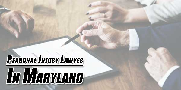Personal-Injury-Lawyer-In-Maryland