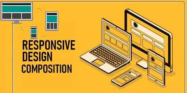 Responsive-Design-Composition