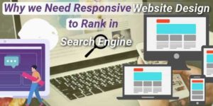 Why-We-Need-Responsive-Website-Design-To-Rank-In-Search-Engine