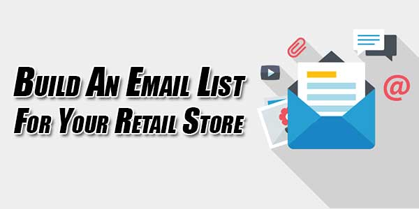 Build-An-Email-List-For-Your-Retail-Store