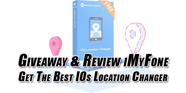 Giveaway-&-Review-iMyFone---Get-The-Best-IOs-Location-Changer