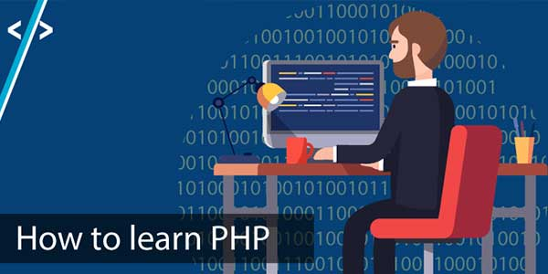 How-To-Learn-PHP