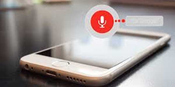 Improve-The-Voice-Search-Ranking