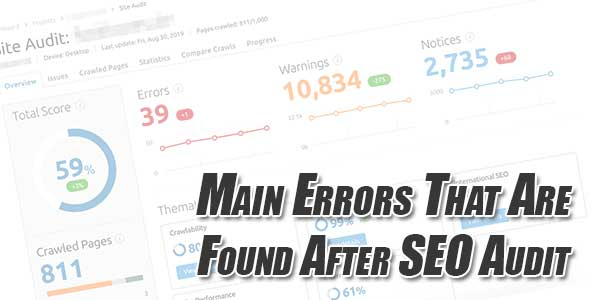 Main-Errors-That-Are-Found-After-SEO-Audit