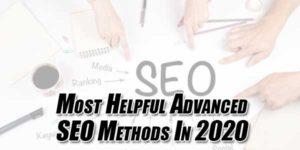 Most-Helpful-Advanced-SEO-Methods-In-2020