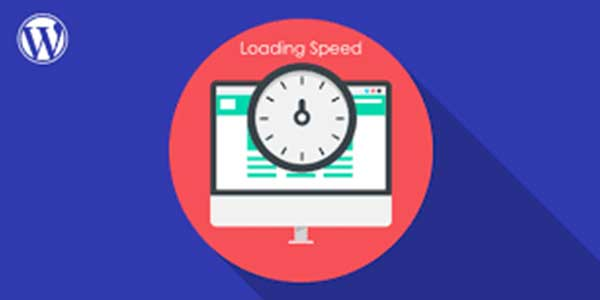 Optimization-Of-The-Loading-Speed