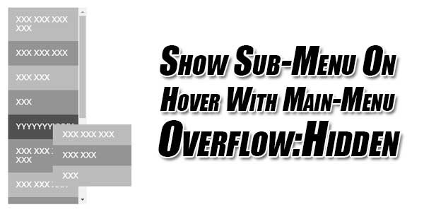 Show-Sub-Menu-On-Hover-With-Main-Menu-Overflow-Hidden