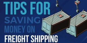 Tips-For-Saving-Money-On-Freight-Shipping-INFOGRAPHICS