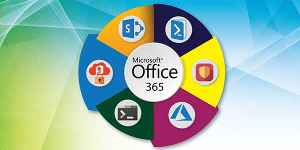 Updated-Tools-For-Microsoft-Office-365