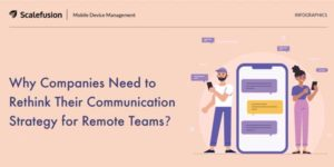 Why-Companies-Need-To-Rethink-Their-Communication-Strategy-For-Remote-Teams-INFOGRAPHICS