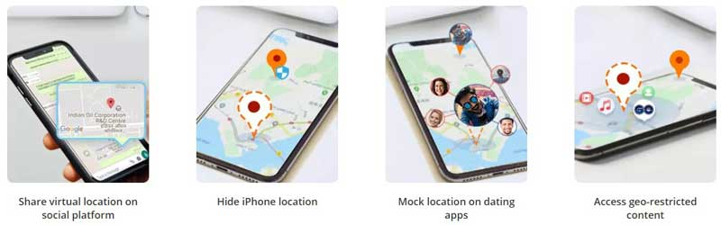 iMyFone-Get-The-Best-IOs-Location-Changer
