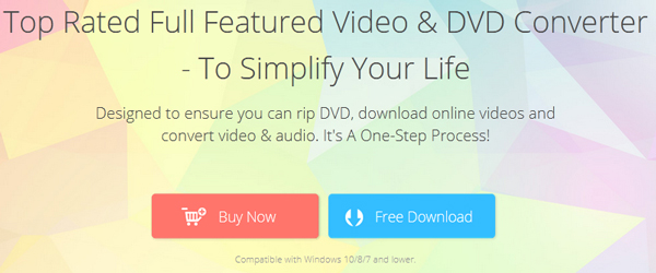 How-To-Convert-MP4-To-MOV-Using-WonderFox-DVD-Video-Converter---1
