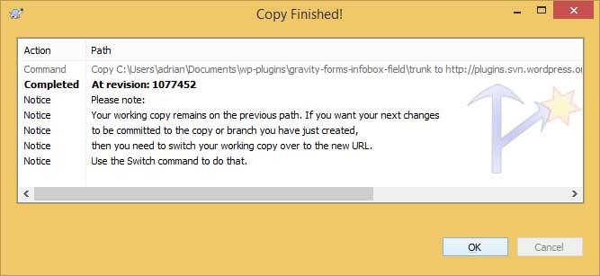 How-To-Publish-A-New-WordPress-Plugin-9