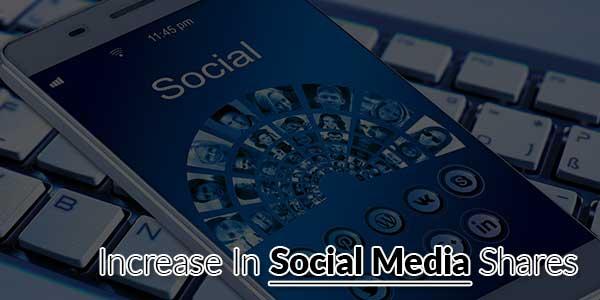 Increase-In-Social-Media-Shares