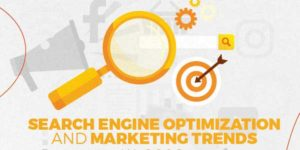 Search-Engine-Optimization-And-Marketing-Trends-In-2020-INFOGRAPHICS