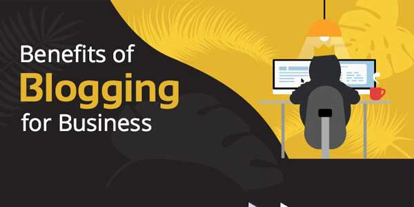 The-Benefits-Of-Blogging-For-Business-INFOGRAPHICS