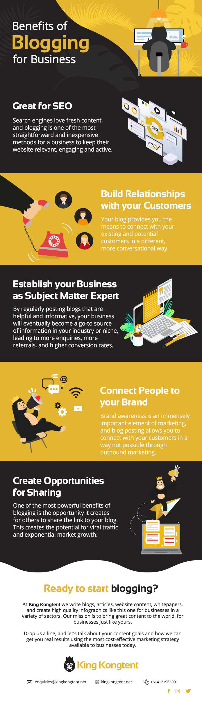 The-Benefits-Of-Blogging-For-Business