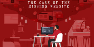 The-Case-of-the-Missing-Website-INFOGRAPHICS