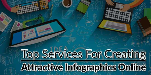 Top-Services-For-Creating-Attractive-Infographics-Online