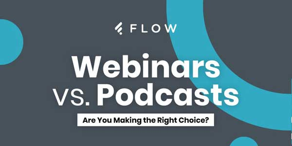 Webinars_vs._Podcasts_Are_You_Making_the_Right_Choice_Infographics