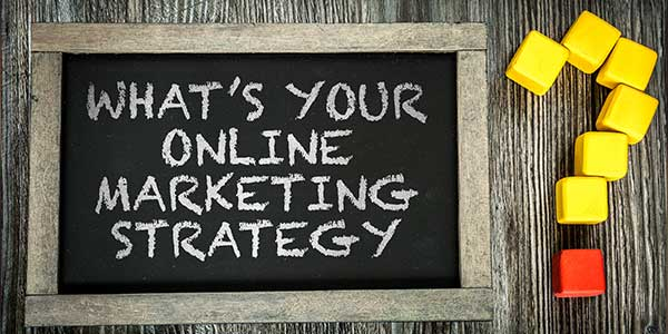 Whats-Your-Online-Marketing-Strategy