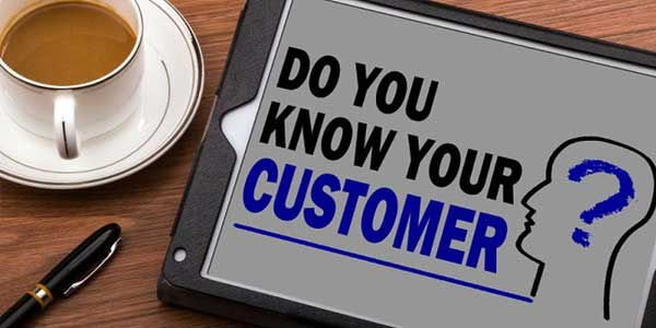 Do-You-Know-Your-Customer