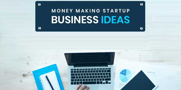 Make-Money-Startup-Business-Ideas