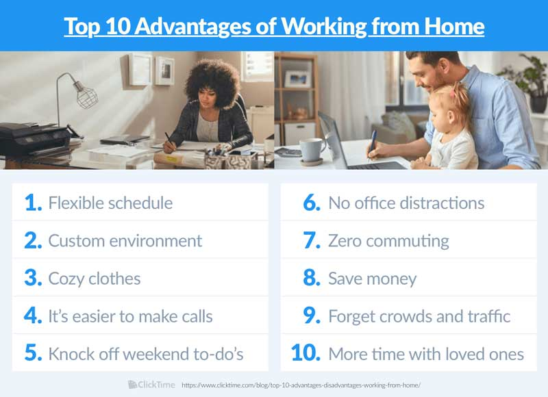 Top-10-Advantages-Of-Working-From-Home