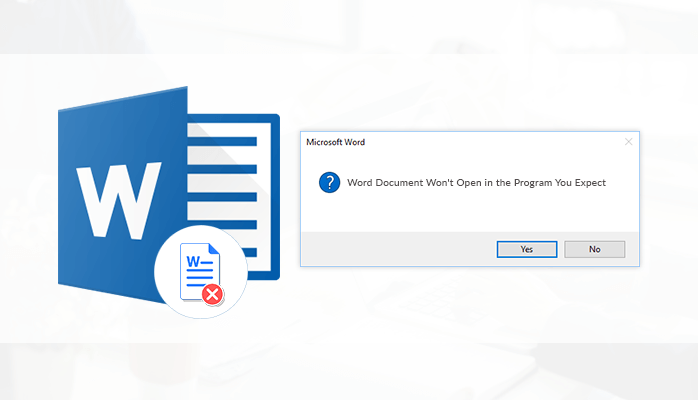 Word-Document-Won't-Open-in-the-Program-You-Expect