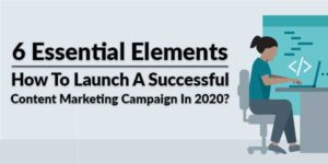 6-Essential-Elements-How-To-Launch-A-Successful-Content-Marketing-Campaign-In-2020