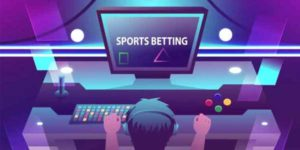 Blockchain-In-Sports-Betting-Infographics